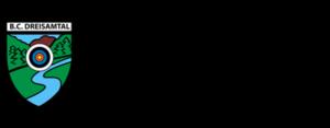 Bogenclub Dreisamtal e.V.